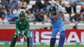 India-Pakistan cricket rivalry resumes at Asia Cup 2018