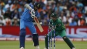 India vs Pakistan Live Streaming: How to watch IND vs PAK ODI match Live on Hotstar, JioTV and Airtel TV
