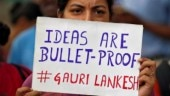 A year after Gauri Lankesh murder, no end to attacks on journalists | Major cases of 2018