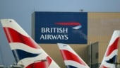 British Airways suffers massive data breach, 3.80 lakh payments hit