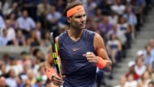 Rafael Nadal, Simona Halep retain top spots in men's and women's singles rankings