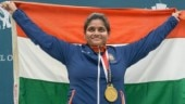 Olympic medal only thing left to achieve: Asiad gold medallist Rahi Sarnobat