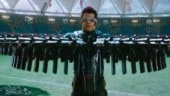 2.0 teaser out: Did you notice these 5 things in the Rajinikanth and Akshay Kumar film?
