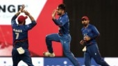Asia Cup 2018: Birthday boy Rashid Khan becomes Afghanistan's joint-highest wicket-taker