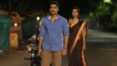 Ratsasan teaser out: Vishnu Vishal's cop-drama is eerie and quirky