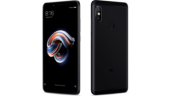 Xiaomi Redmi Note 6 Pro spotted on Geekbench with Snapdragon 636 chipset, 4GB RAM