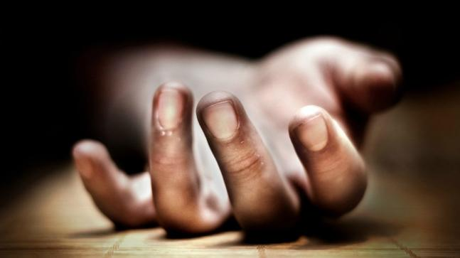 8 lakh suicides every year: Suicide rates in various countries