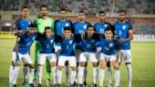 SAFF Cup final: Maldives shock India 2-1 to lift title