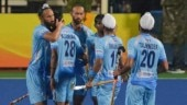 Sardar Singh made over 350 international appearances for India and captained the national team for eight years