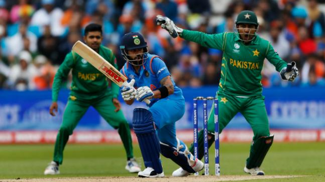 Asia Cup: India and Pakistan to play on September 19 in the six-nation tournament.