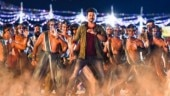 AR Rahman's Sarkar song out on September 24. Details here