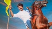 Seema Raja box office collection Day 4: Sivakarthikeyan film is unstoppable