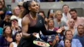 WTA is calling for equal treatment of all tennis players and coaching to be allowed across the sport.