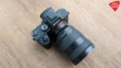 Sony A7 Mark III review: Best full-frame camera for most people
