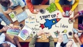 4 entrepreneurship skills you can learn on your startup internship
