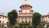 Is this a joke? Supreme Court blasts Jharkhand court for trial through WhatsApp