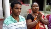 Swapna Barman's mother victim of chain snatching incident in Jalpaiguri