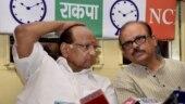 Tariq Anwar quits NCP, also resigns as Lok Sabha MP