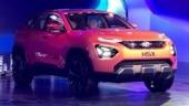 Tata Harrier bookings not open yet, Tata Motors confirms