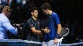US Open: Djokovic, Del Potro set to battle for top prize in New York heat
