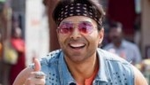 Uday Chopra said that even though he does not use marijuana himself, he was all for its legalisation.