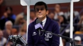 US Open umpire controversies force USTA to review communication policies
