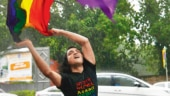 Love is love: How SC verdict on Section 377 decriminalised many citizens