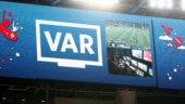 VAR to be used at 2019 Asian Cup