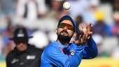 Asia Cup 2018: Virat Kohli's absence has weakened India, says Manjrekar