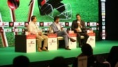 Sunil Gavaskar and Wasim Akram picked their favourites in India vs Pakistan clash (India Today)