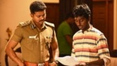 Atlee reveals details about third film with Vijay