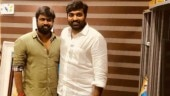 Vijay Sethupathi to team up with Sketch director Vijay Chander