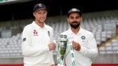 Virat Kohli, Joe Root best active batsmen in the world: Brian Lara