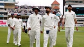 At times lack of experience shows: Sunil Gavaskar on Virat Kohli's captaincy