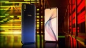 Vivo V11 Pro- Style and substance unleashed