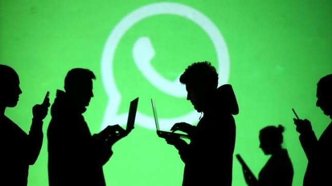 WhatsApp gives more power to group admins with this new