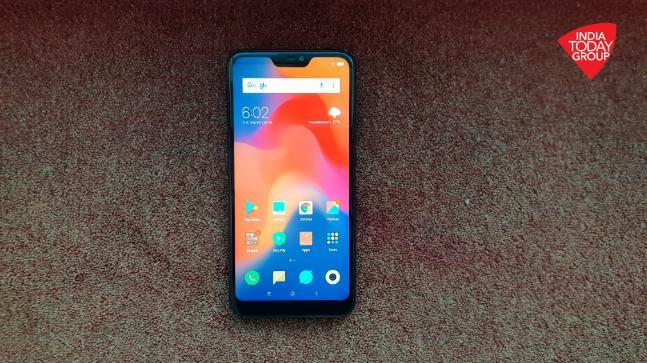 Xiaomi Redmi 6 Pro quick review: Redmi gets a notch - Technology News