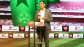 Salaam Cricket 2018: Younis Khan wants regular cricket between India and Pakistan