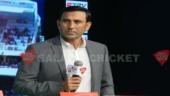 Salaam Cricket 2018: Pakistan great Younis Khan recalls invaluable advice from Azharuddin