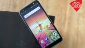 Micromax Yu Ace to go on sale on Flipkart at 12PM today