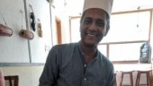 Passionate chef and talented actor: Adil Hussain on fulfilling his dreams