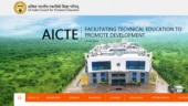 Here's why students need to be encouraged into startup culture: AICTE