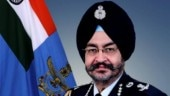 Air force pilots sleep deprived, spend hours on social media: Air chief BS Dhanoa
