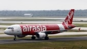 AirAsia sale offers cheap domestic flight tickets from Rs 500. Details here