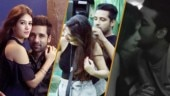 Bigg Boss 12: Bandgi Kalra feels her chemistry with Puneesh inspired show's jodi theme