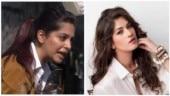 Bigg Boss 12: Bandagi Kalra mercilessly trolled for calling Dipika Kakar worst performer