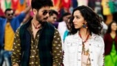 Shraddha Kapoor will be next seen in Batti Gul Meter Chalu.