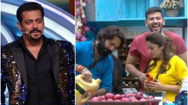 Bigg Boss 12 first impression: Lackluster and slow as