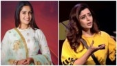 Bigg Boss 12 Day 1 preview: Dipika Kakar turns kitchen queen; Neha Pendse targets Deepak Thakur
