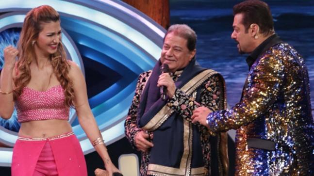 Bigg Boss 12 Live Streaming Episode 2: When and where to watch